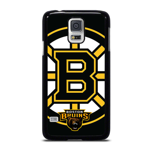 BOSTON BRUINS #2 Samsung Galaxy S5 Case