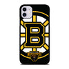 BOSTON BRUINS #2 iPhone 11 Case