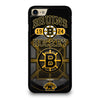 BOSTON BRUINS #5 iPhone 7 / 8 Case