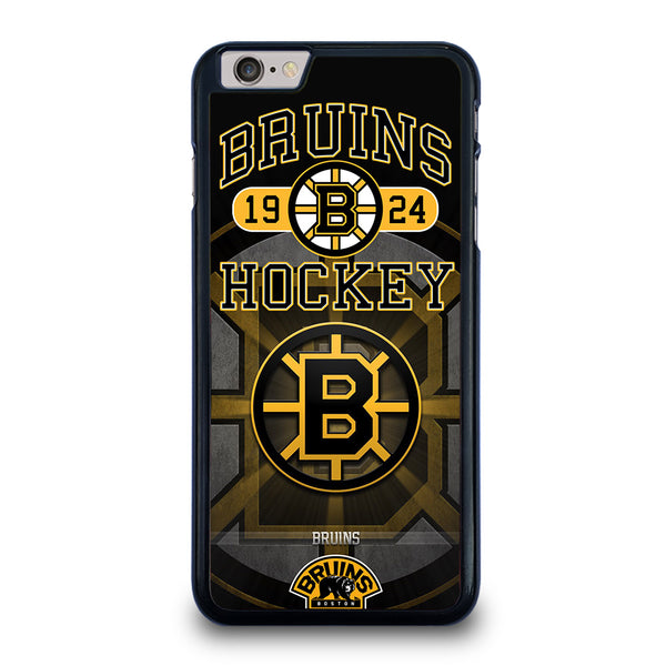 BOSTON BRUINS #5 iPhone 6 / 6S Plus Case