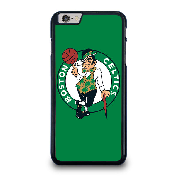 BOSTON CELTICS iPhone 6 / 6S Plus Case