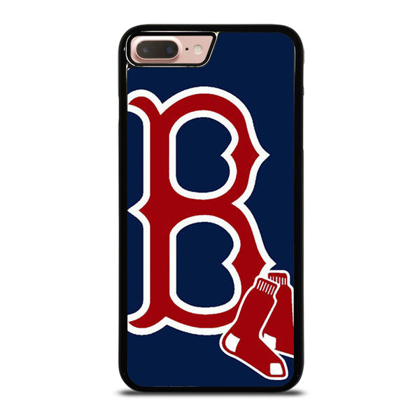 BOSTON RED SOX BOS BASEBALL iPhone 7 / 8 Plus Case