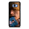 BRIAN JONES ROLLING STONES Samsung Galaxy S8 Plus Case