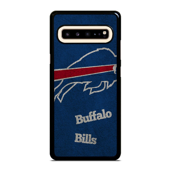 BUFFALO BILLS ICON 2 Samsung Galaxy S10 5G Case