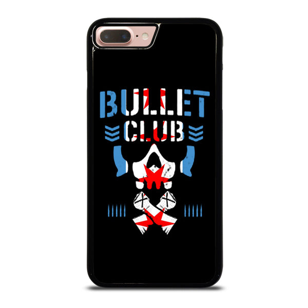 BULLET CLUB LOGO #3 iPhone 7 / 8 Plus Case