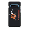 CACTUS JACK X JUMPMAN Samsung Galaxy S10 Plus Case