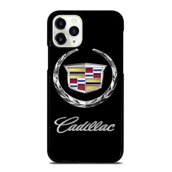 CADILLAC CAR iPhone 11 Pro Case