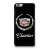 CADILLAC CAR iPhone 6 / 6S Plus Case
