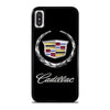 CADILLAC CAR iPhone X / XS Case