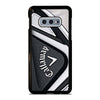 CALLAWAY GOLF Samsung Galaxy S10 e Case