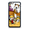 CALVIN AND HOBBES #1 iPhone 6 / 6S Plus Case