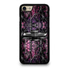 CAMO CHEVY DARK iPhone 7 / 8 Case