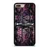 CAMO CHEVY DARK iPhone 7 / 8 Plus Case