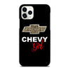 CAMO CHEVY GIRL #2 iPhone 11 Pro Case