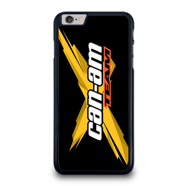 CAN AM X TEAM iPhone 6 / 6S Plus Case
