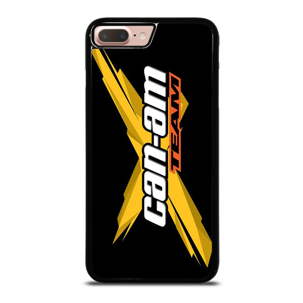 CAN AM X TEAM iPhone 7 / 8 Plus Case