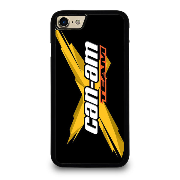 CAN AM X TEAM iPhone 7 / 8 Case