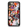 CARDI B COLLAGE iPhone 7 / 8 Case