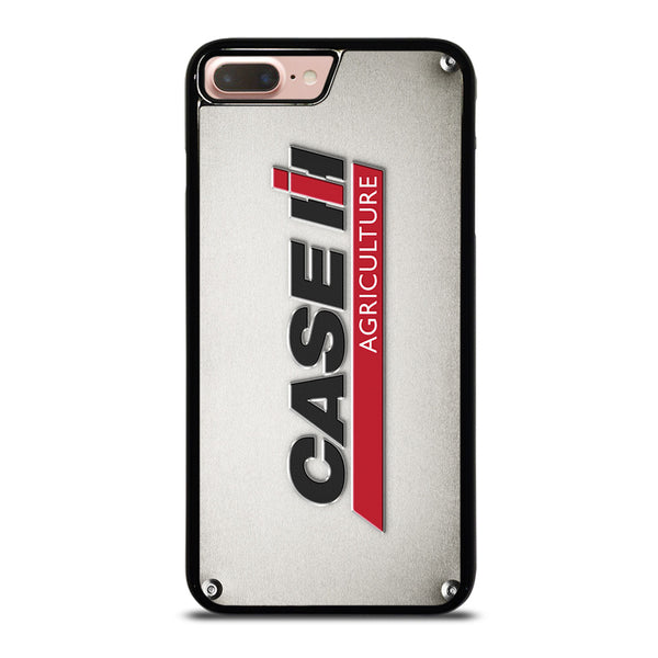 CASE IH LOGO PLATE iPhone 7 / 8 Plus Case