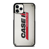 CASE IH LOGO PLATE iPhone 11 Pro Case