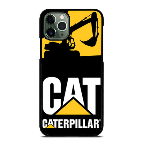 CATERPILLAR #3 iPhone 11 Pro Max Case