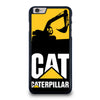 CATERPILLAR #3 iPhone 6 / 6S Plus Case