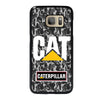 CATERPILLAR BAPE Samsung Galaxy S7 Case