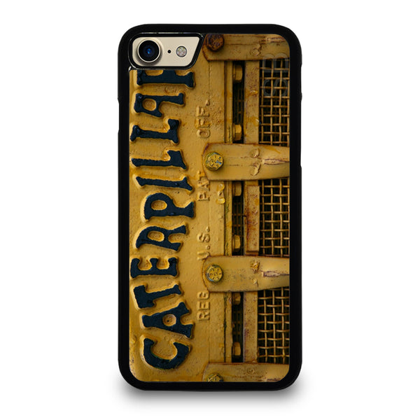 CATERPILLAR CAT OLD iPhone 7 / 8 Case