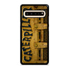 CATERPILLAR CAT OLD Samsung Galaxy S10 5G Case