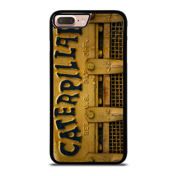 CATERPILLAR CAT OLD iPhone 7 / 8 Plus Case
