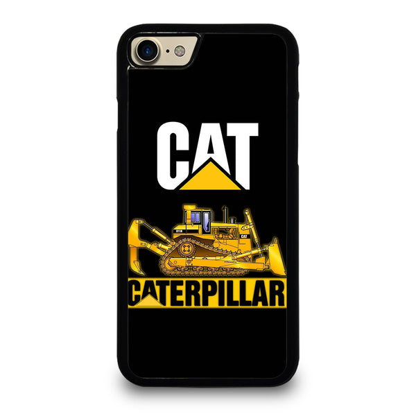 CATERPILLAR DOZER iPhone 7 / 8 Case