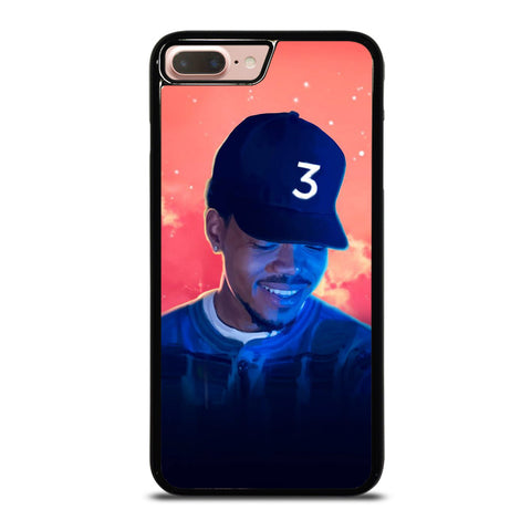 CHANCE THE RAPPER #2 iPhone 7 / 8 Plus Case