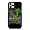 CHEECH AND CHONG MARIJUANA WEED iPhone 11 Pro Case