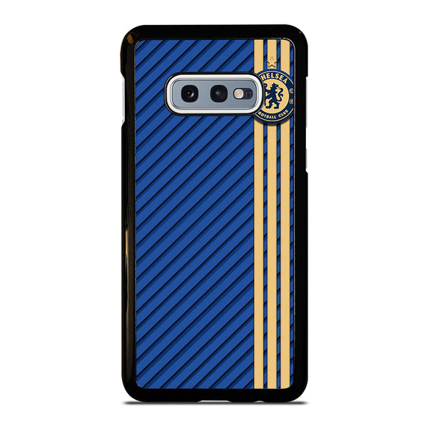 CHELSEA LOGO FOOTBALL CLUB Samsung Galaxy S10 e Case