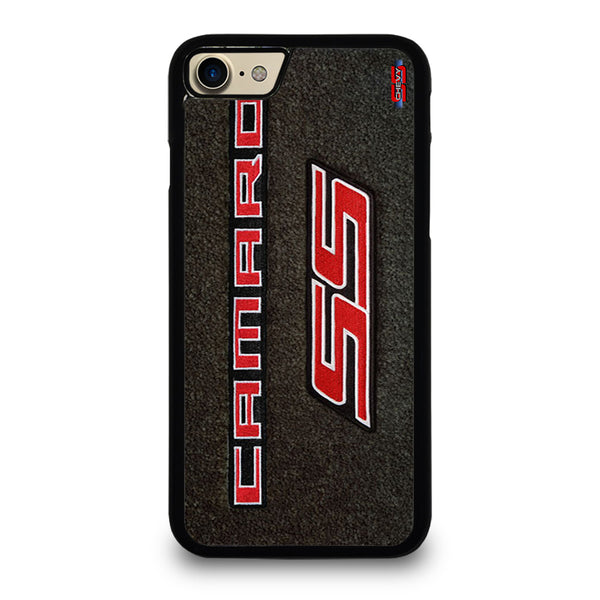 CHEVROLET CAMARO SS LOGO #3 iPhone 7 / 8 Case