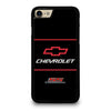 CHEVROLET CAMARO SS LOGO iPhone 7 / 8 Case