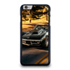 CHEVROLET CORVETTE CLASSIC CAR iPhone 6 / 6S Plus Case