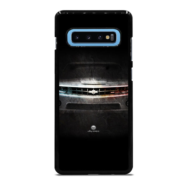 CHEVY CAMARO Samsung Galaxy S10 Plus Case
