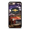 CHEVY CLASSIC TRUCK #1 iPhone 7 / 8 Plus Case