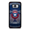 CHICAGO CUBS #5 Samsung Galaxy S8 Case
