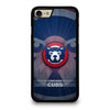 CHICAGO CUBS #5 iPhone 7 / 8 Case