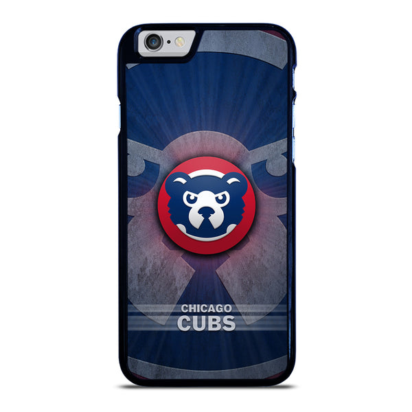CHICAGO CUBS #5 iPhone 6 / 6S Case