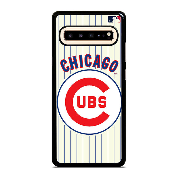CHICAGO CUBS MLB Samsung Galaxy S10 5G Case