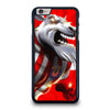 CHIVAS DE GUADALAJARA iPhone 6 / 6S Plus Case