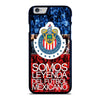 CHIVAS DE GUADALAJARA #9 iPhone 6 / 6S Case