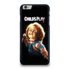 CHUCKY CHILD'S PLAY #2 iPhone 6 / 6S Plus Case