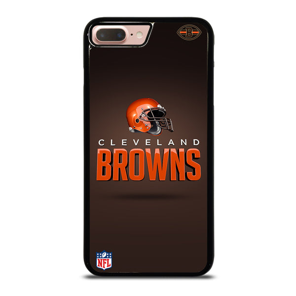 CLEVELAND BROWNS #1 iPhone 7 / 8 Plus Case