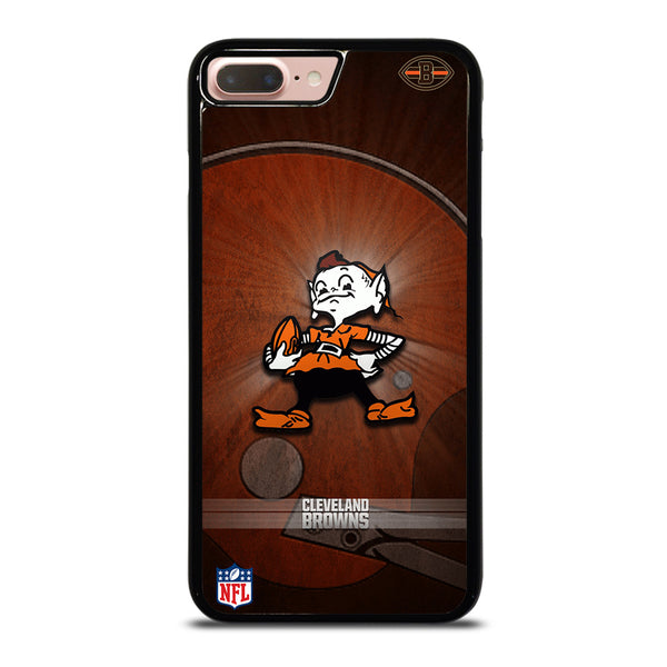 CLEVELAND BROWNS #2 iPhone 7 / 8 Plus Case