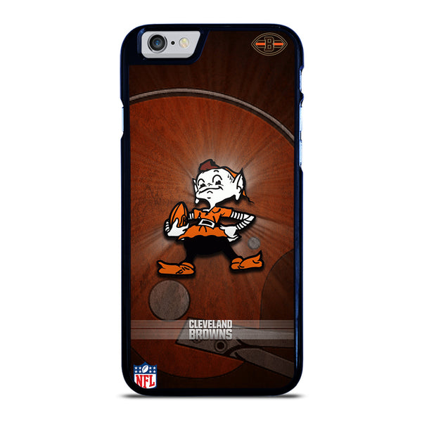 CLEVELAND BROWNS #2 iPhone 6 / 6S Case