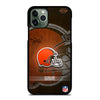 CLEVELAND BROWNS #3 iPhone 11 Pro Max Case